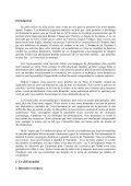Rapport Brundtland - Réseau Culture 21 - Page 7