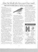 Bluebird - North American Bluebird Society - Page 5