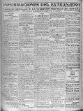 La Correspondencia de España - 100 años gran vía madrid - Page 2