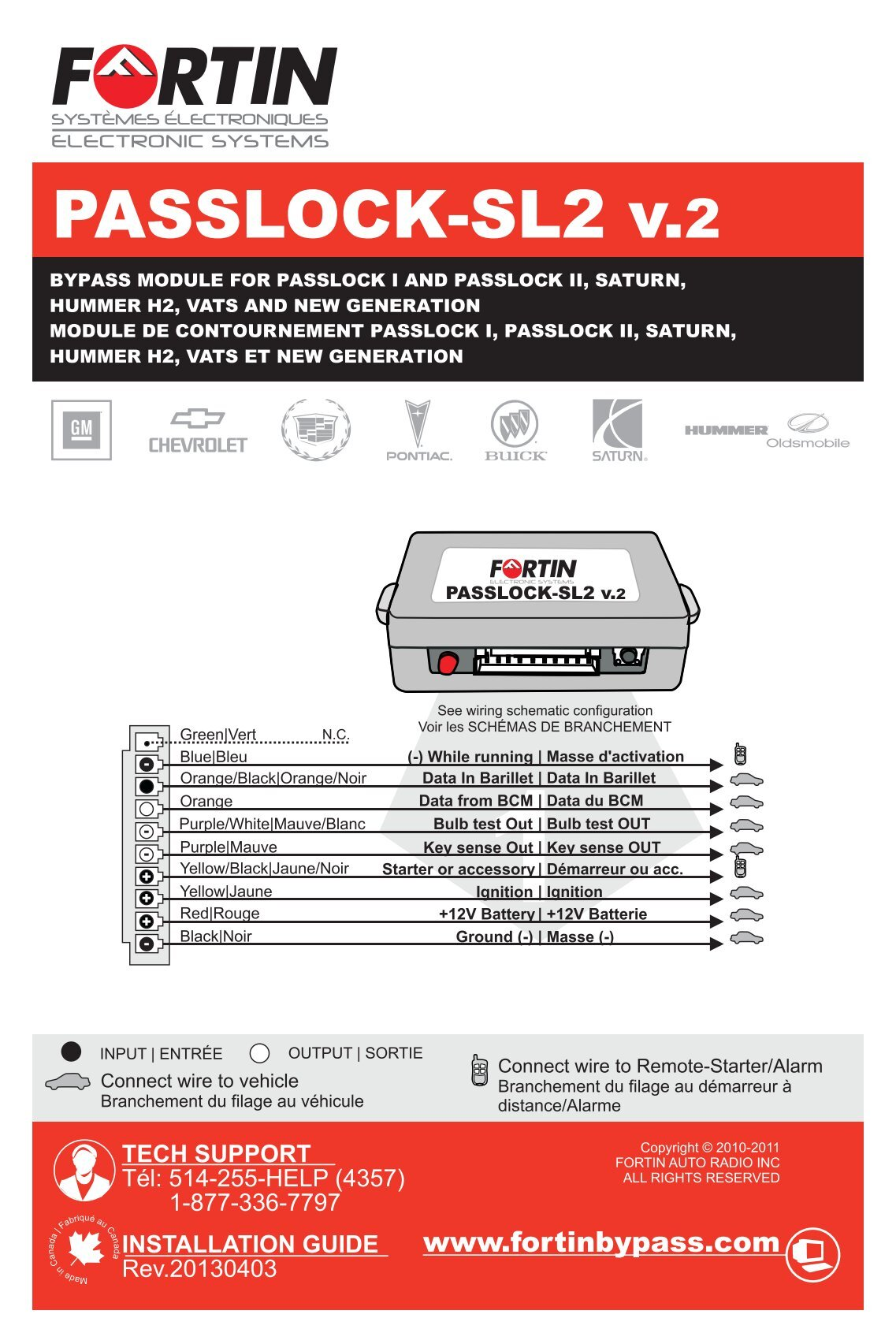 160 Free Magazines From Ifarca Saturn Remote Starter Diagram