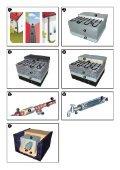 DEVIflex Āra apkures iekārtas - Danfoss.com - Page 2