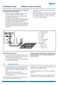 DEVIflex Āra apkures iekārtas - Danfoss.com - Page 4