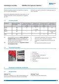 DEVIflex Āra apkures iekārtas - Danfoss.com - Page 5