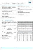 DEVIflex Āra apkures iekārtas - Danfoss.com - Page 6