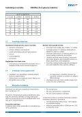DEVIflex Āra apkures iekārtas - Danfoss.com - Page 7