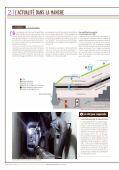Printemps 2011 (PDF - 3.8 Mo) - Andra - Page 2