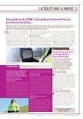Printemps 2011 (PDF - 3.8 Mo) - Andra - Page 3