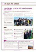 Printemps 2011 (PDF - 3.8 Mo) - Andra - Page 4