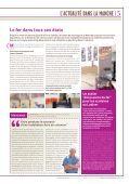 Printemps 2011 (PDF - 3.8 Mo) - Andra - Page 5