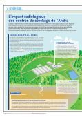 Printemps 2011 (PDF - 3.8 Mo) - Andra - Page 6