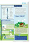 Printemps 2011 (PDF - 3.8 Mo) - Andra - Page 7