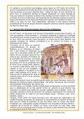 LE FER ET l'ACIER - Cap Sciences - Page 2