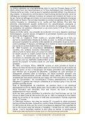 LE FER ET l'ACIER - Cap Sciences - Page 3