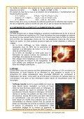 LE FER ET l'ACIER - Cap Sciences - Page 7