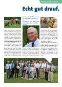 Sommer 2010 - Golfclub Lippstadt - Seite 3