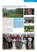 Sommer 2010 - Golfclub Lippstadt - Seite 5