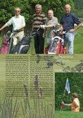 Sommer 2010 - Golfclub Lippstadt - Seite 7