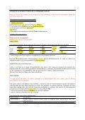 modèle à télécharger - Bruitparif - Page 3