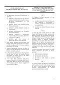 Appunto per la Commissione Statuto - Assemblea Regionale Siciliana - Page 3