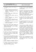 Appunto per la Commissione Statuto - Assemblea Regionale Siciliana - Page 6