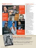 August: The Hottest Shows The Hottest Stars The Hottest ... - WQED - Page 2