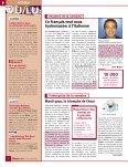 recherche - Watine Taffin - Page 4