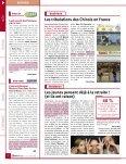 recherche - Watine Taffin - Page 6
