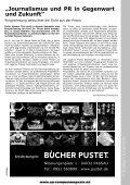 Der Verein Sportlich helfen eV - UP-Campus Magazin - Page 7