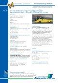 Beschleunigte Grundqualifikation für die Kraftfahrer-Ausbildung - Seite 2