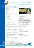 Beschleunigte Grundqualifikation für die Kraftfahrer-Ausbildung - Seite 3