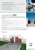 Motorisation pour portail Came Ferni - Page 3