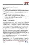 diesem Dokument - Handwerks-Power - Page 3