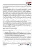 diesem Dokument - Handwerks-Power - Page 4