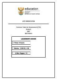 s Book (12 PAGES).pdf