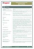 PEP-4 E0020A_EN - Legrand - Page 5