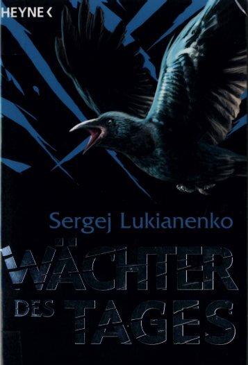Wachter Des Tages -2- - Sergej Lukianenko.pdf