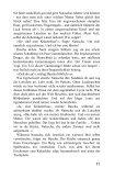 Wachter Des Tages -2- - Sergej Lukianenko.pdf - Seite 7