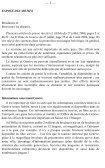 Secrétariat du Grand Conseil M 1361 Proposition ... - Etat de Genève - Page 3