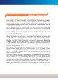 Télécharger le plan greffe 2012-2016 - Agence de la biomédecine - Page 3