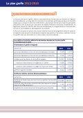 Télécharger le plan greffe 2012-2016 - Agence de la biomédecine - Page 4
