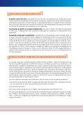 Télécharger le plan greffe 2012-2016 - Agence de la biomédecine - Page 5