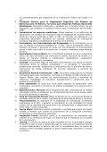 decreto supremo n° 0181 - Ministerio de Salud y Deportes - Page 4