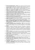 decreto supremo n° 0181 - Ministerio de Salud y Deportes - Page 5
