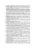 decreto supremo n° 0181 - Ministerio de Salud y Deportes - Page 6