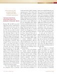 Vol. 21, No. 1, Winter 2010 - American Bar Foundation - Page 5