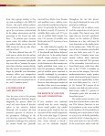 Vol. 21, No. 1, Winter 2010 - American Bar Foundation - Page 6