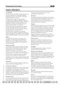 ECE2006 - Society for Endocrinology - Page 5