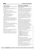 ECE2006 - Society for Endocrinology - Page 6