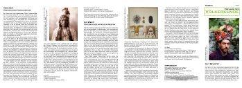 Datei zu ca. 350 KB - Verein Freunde der Völkerkunde Wien