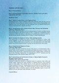 Açılış + Türkiye hakkında kısa tarihsel bilgi ve demokratikleşme ... - Page 2
